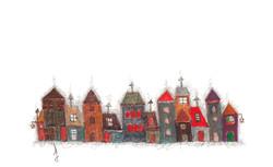 villaggio 17ppr