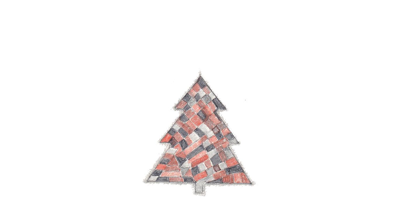 albero-15