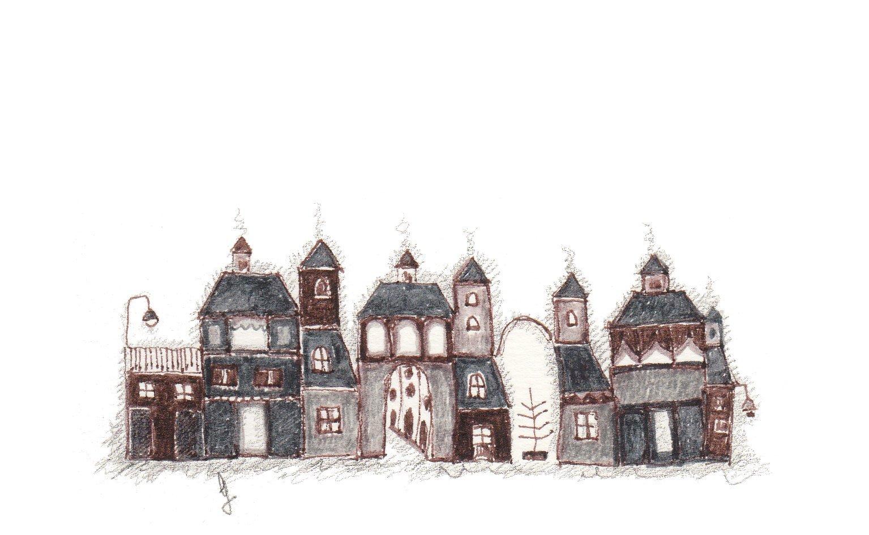 villaggio 33ppr