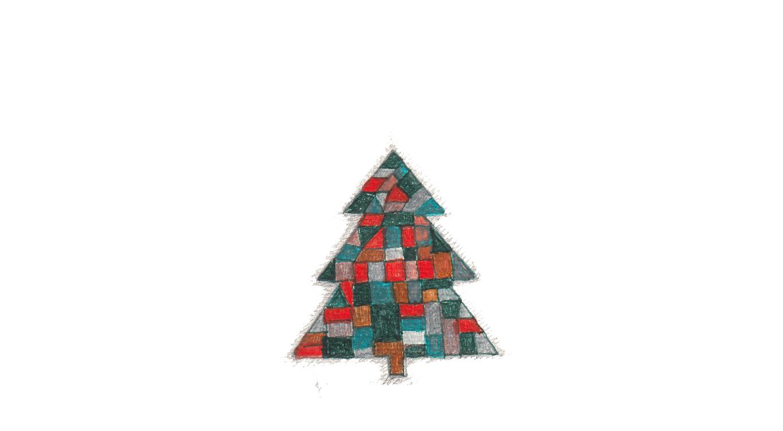 albero-13