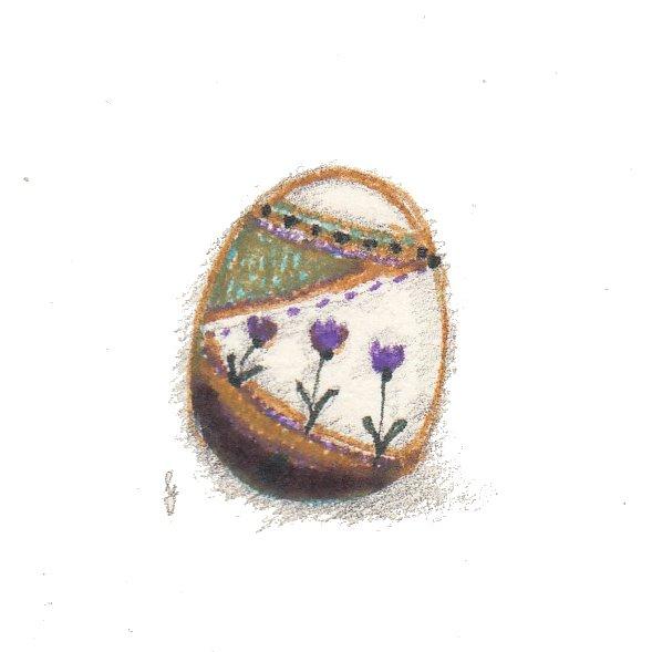 uovo marzo 2