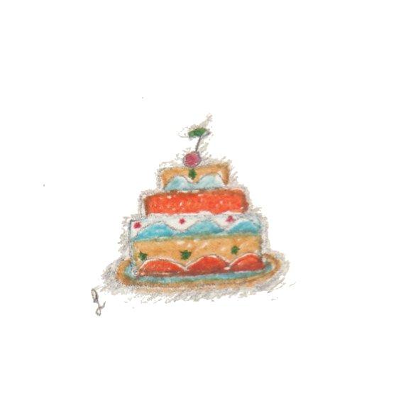torta 14