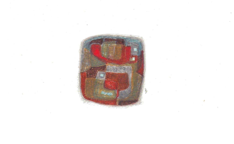mosaico 3 ottobre 2020