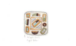 mosaico 49