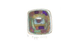 mosaico 9 giugno, 2