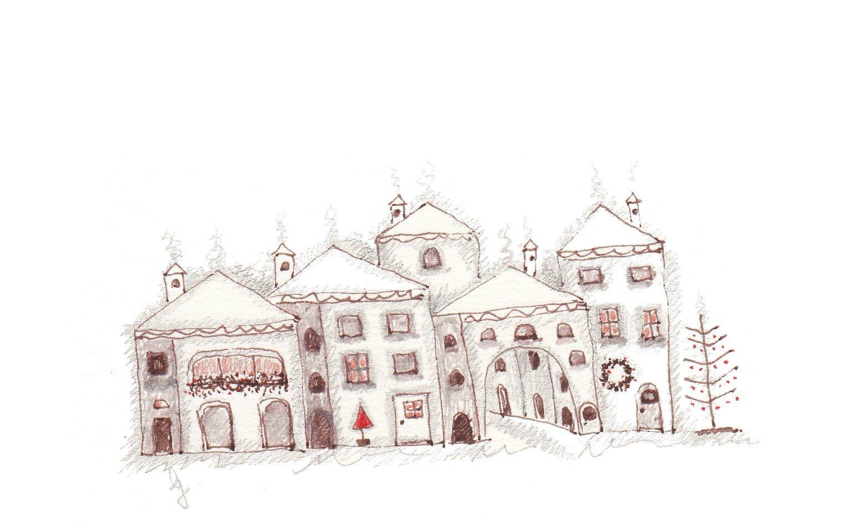 villaggio 40ppr