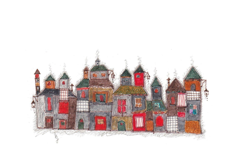 villaggio 92ppr