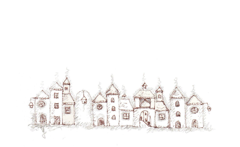 villaggio 30ppr
