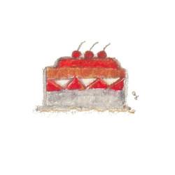 torta c!