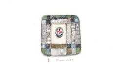 mosaico marzo 6