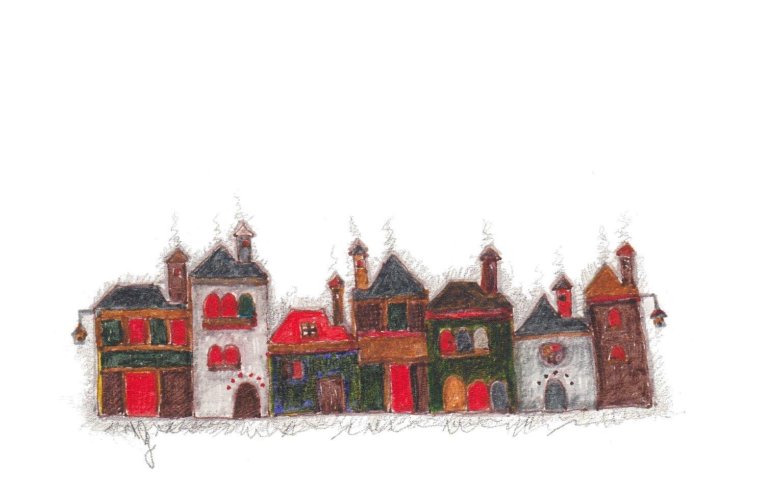 villaggio 2ppr