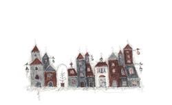 villaggio 24ppr