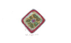 mosaico 5, 6 aprile