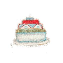 torta 16