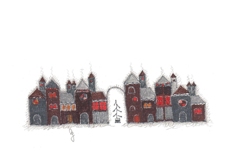 villaggio 11ppr