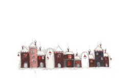 villaggio 14ppr