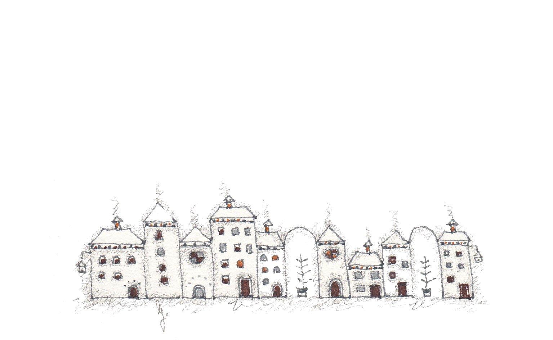 villaggio 5ppr