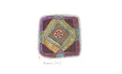 mosaico 19 marzo, 4