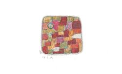 mosaico marzo 4