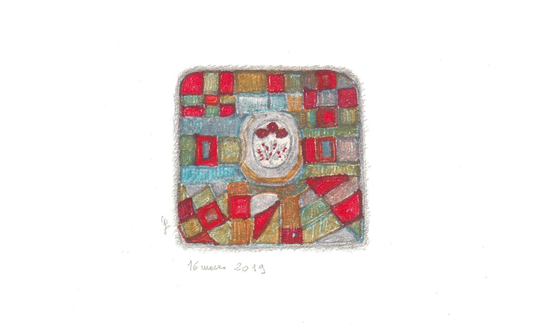 mosaico marzo 3