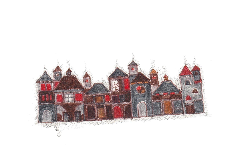 villaggio 9ppr