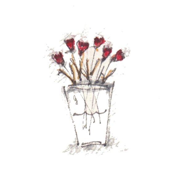 fiori g