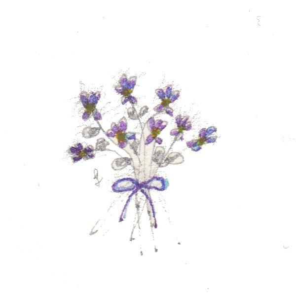 fiori 19 maggio 2