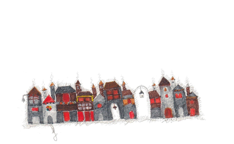 villaggio 10ppr
