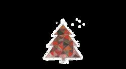 albero-11