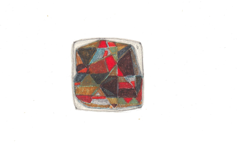 mosaico 31.7.2020