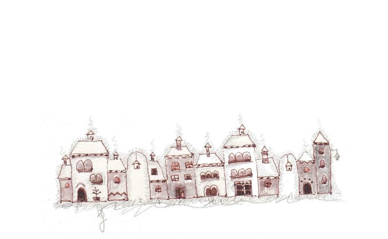villaggio 22ppr