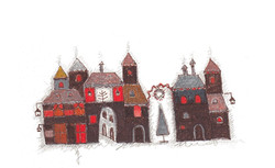 villaggio 47ppr