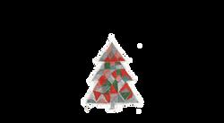 albero-4