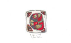 mosaico 63