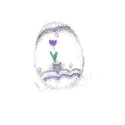 uovo 8