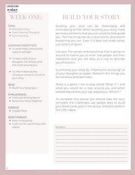 Write Your Story Workbook  (3).png