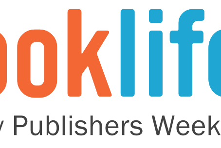 BOOKLIFE: Helping Indie Authors