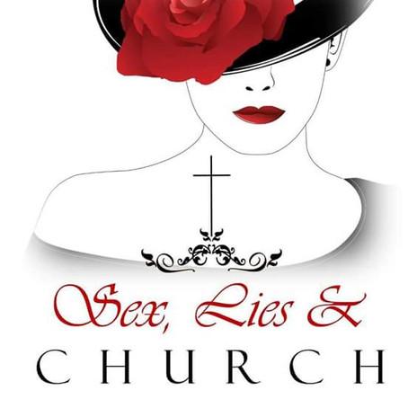Sex, Lies, & Church Excerpt