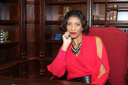 Carla M. Dean