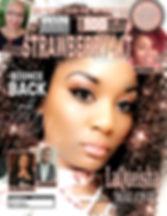 JUN_JUL_AUG_2020 Cover.jpg