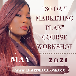 30 DAY MARKETING PLAN (2).png