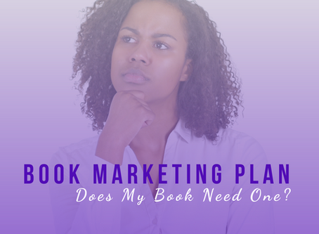 Book Marketing Plan | Strawberry-Lit Magazine
