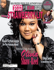 April_2021 Cover.png