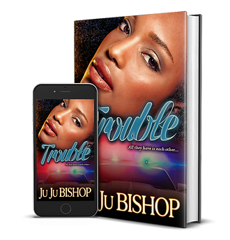 trouble-iPhone6-with-Dust-Jacket-Book_ed