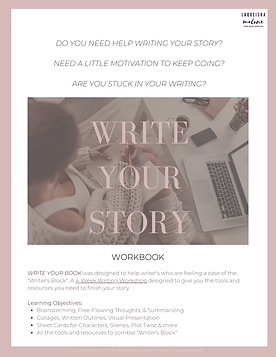 Write Your Story Workbook  (4).png