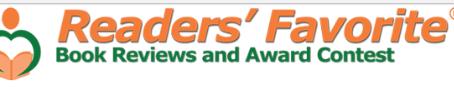 Readers' Favorite International Book Award Contest
