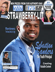 March_2021 Cover.jpg