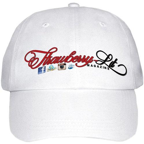 White Hat - SLM