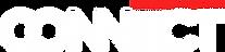 Logo Connect - para fundo escuro - fit.p