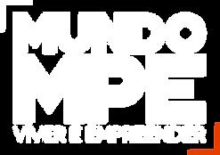 Mundo MPE.png